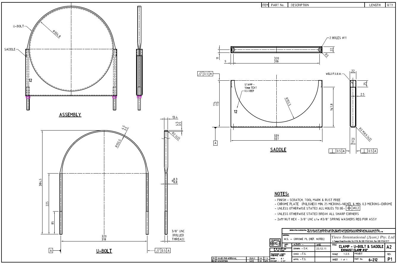 Drawing Lines In Autocad Using Bearings : Mechanical cad design melbourne geelong victoria