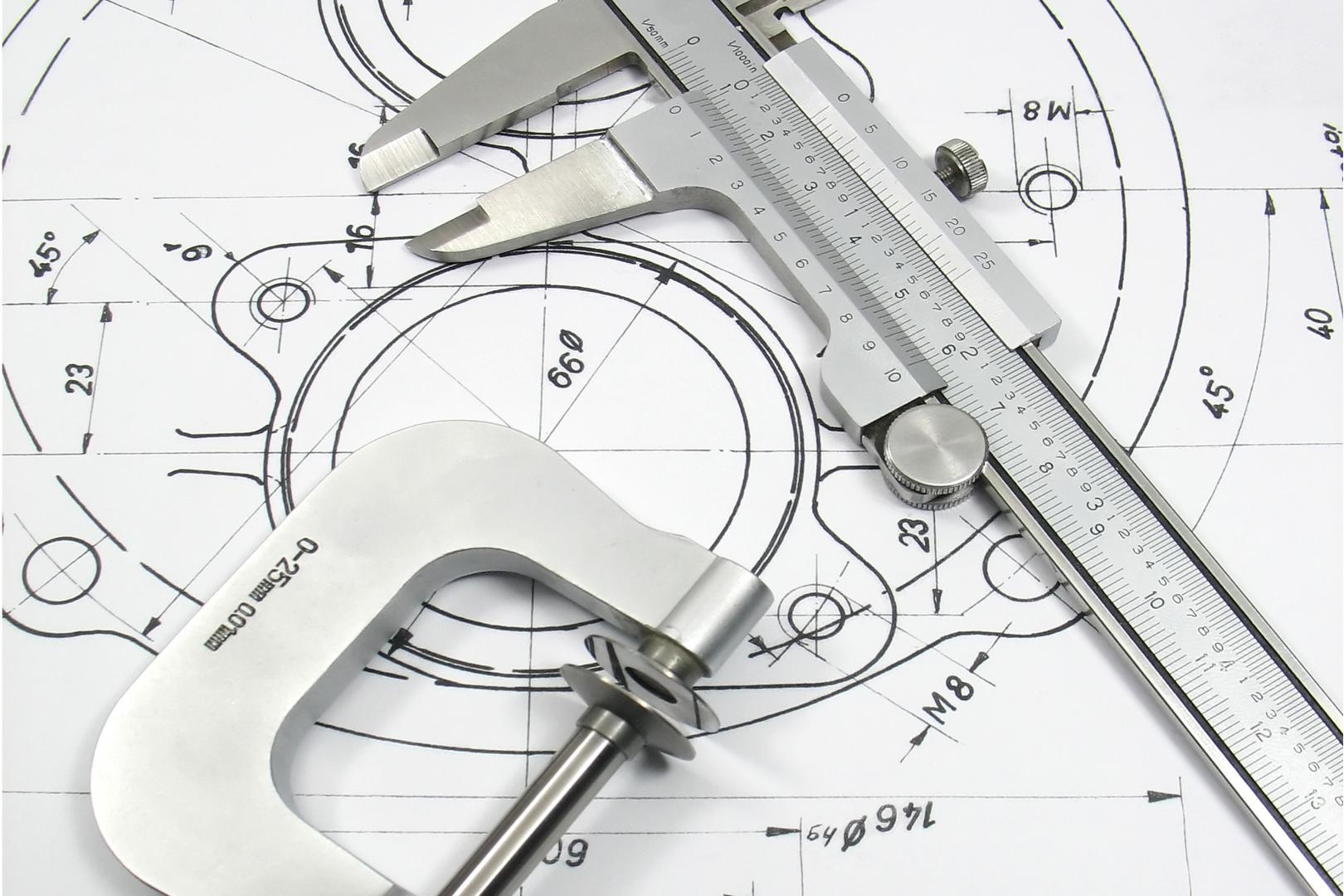 Engineering Drafting Services Melbourne Geelong Victoria Hvac Mechanical Drawing Dynamic Let Us Turn Your Ideas Into Reality